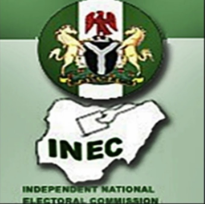 We lack powers to disqualify aspirants with court cases – INEC