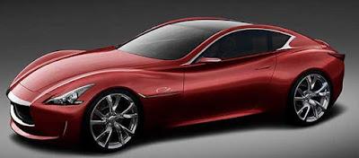 Nouveau 2020 Nissan Silvia S16 - Caractéristiques, Prix, date de sortie