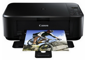 Canon PIXMA MG2150 Printer Driver Download