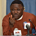 Gov. Ayade orders commissioner to nurse ailing ex-senate president in London