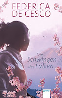 https://melllovesbooks.blogspot.co.at/2018/05/rezension-die-schwingen-des-falken-von.html