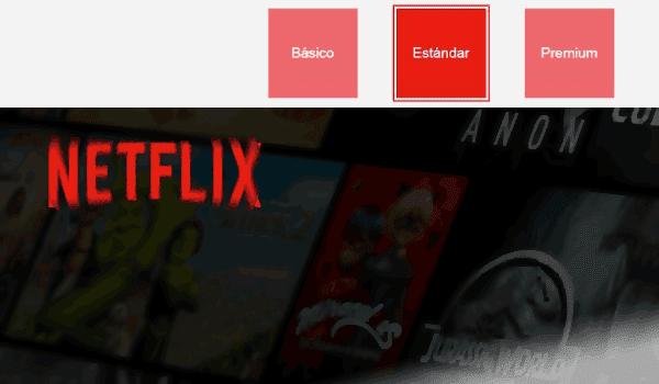Netflix podría seguir aumentando sus precios y los usuarios estarian de acuerdo a pagar más.