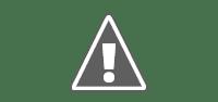Başakşehir - Galatasaray