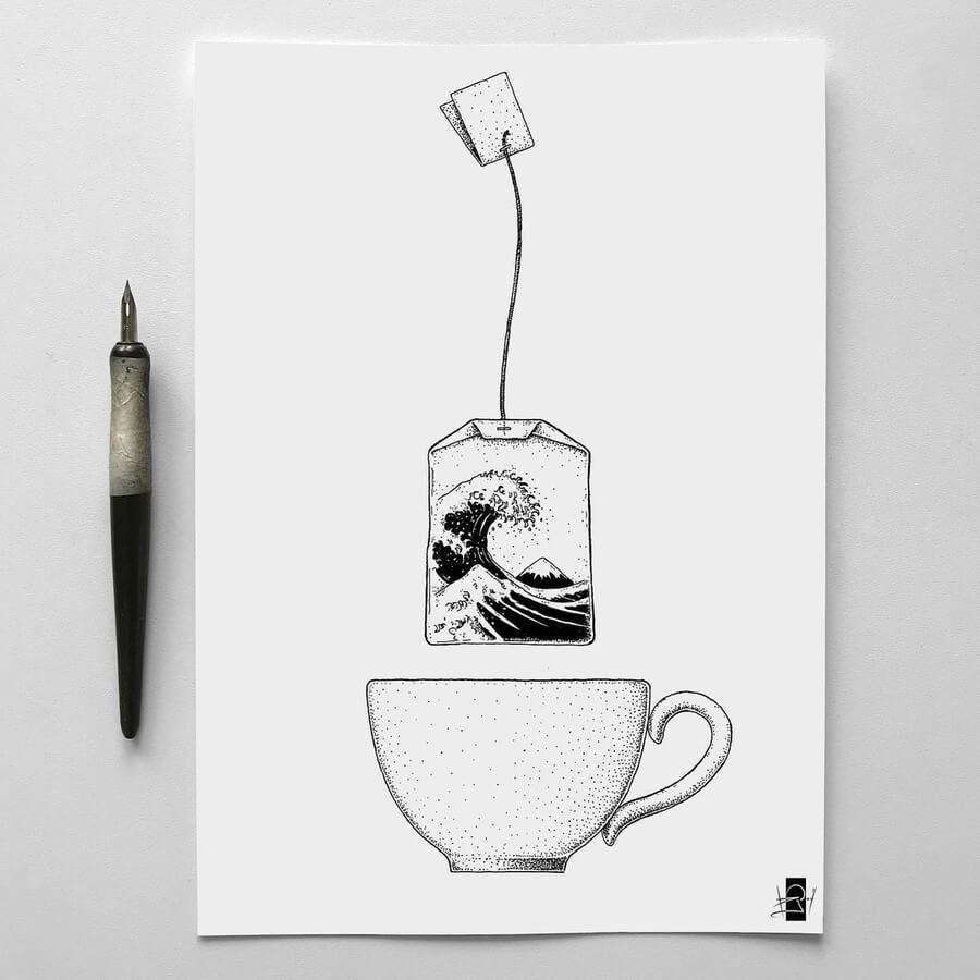 03-A-very-strong-teabag-Rudoi-www-designstack-co