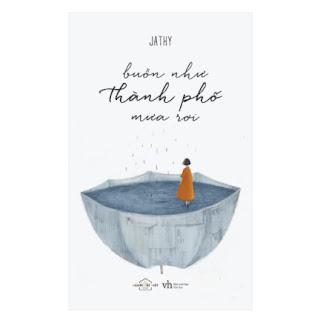Thế Giới Rộng Lớn Lòng Người Chật Hẹp ebook PDF EPUB AWZ3 PRC MOBI
