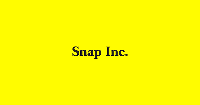 Snap-Inc-reports-quarterly-results