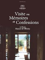 http://ilaose.blogspot.com/2017/09/visite-ou-memoires-et-confessions.html