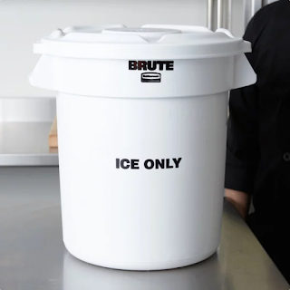 best-8-ways-to-prevent-ice-from-melting-01