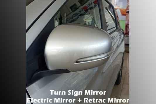 electric-mirror-ertiga