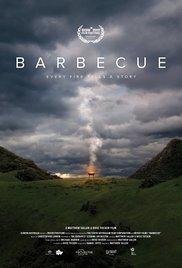 Watch Barbecue Online Free 2017 Putlocker