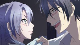 assistir - Rikei ga Koi ni Ochita no Shoumei shitemita. - Episódio 05 - online