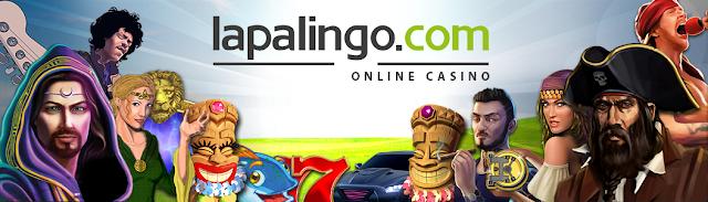voodoo dreams casino mobile