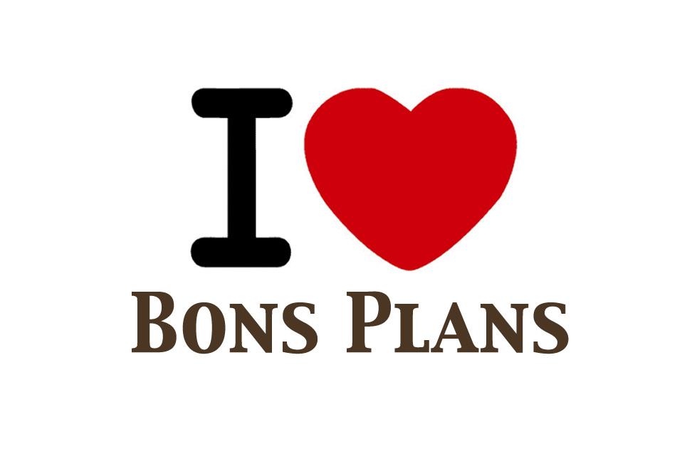 bon plan q Bourg-en-Bresse