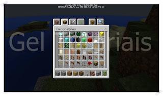 Minecraft PE 0.17.0.1 Beta - The End - Apk - Sem Erro de Análise