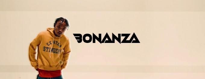 Video : Conboi - Bonanza   Download