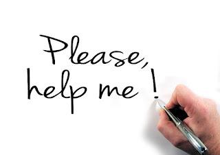 please help me !