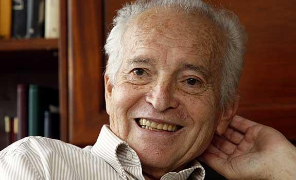 sociologos importantes en colombia