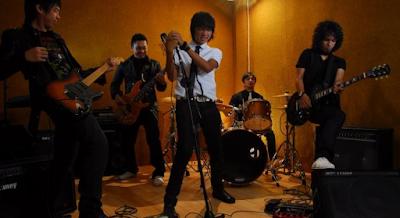 Download Kumpulan Lagu Zigas Mp3 Full Album Lengkap