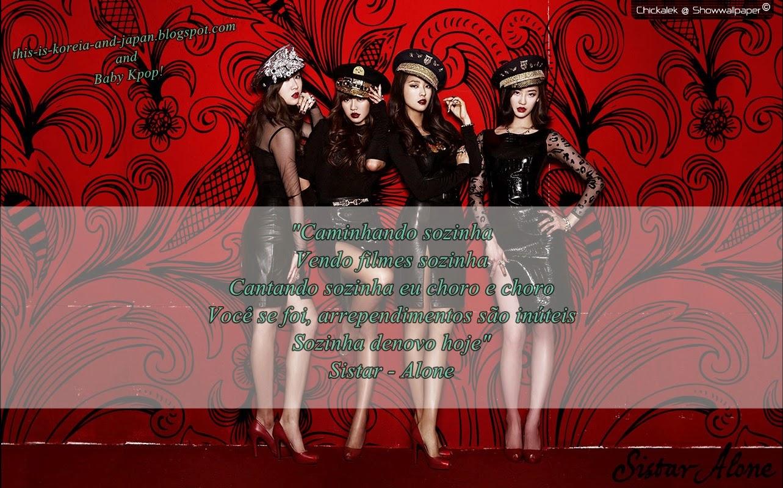 Frasesamor Frases Tristes De Amor Kpop