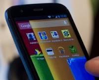 10 App per fare Android più intelligente per uno smartphone che fa tutto da solo