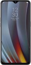Realme 3 pro cellphone details