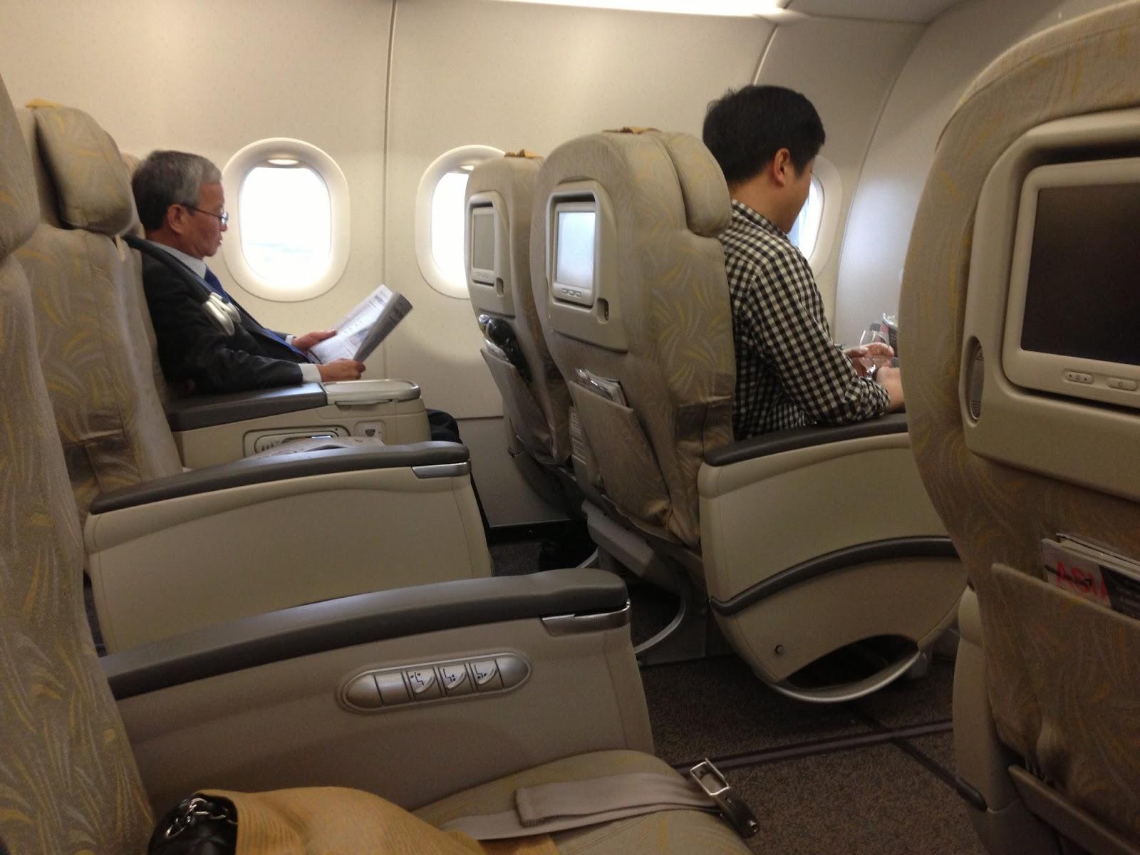 Airbus A321 Business Class Seats Www Microfinanceindia Org