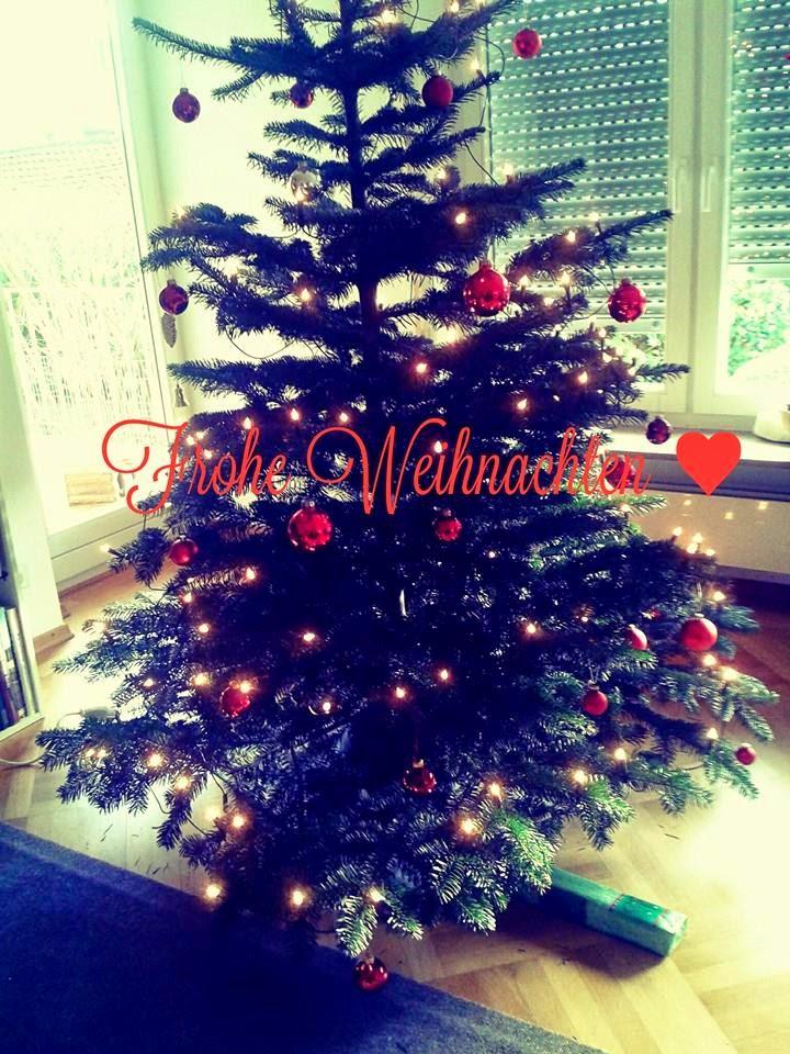 Frohe Weihnachten Wann Wünscht Man.Ab Wann Wünscht Man Frohe Weihnachten Italiaansinschoonhoven