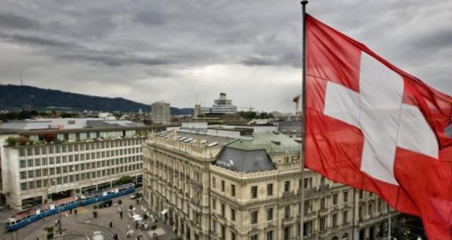 La Svizzera rimuove il Kosovo dall'elenco di quarantena