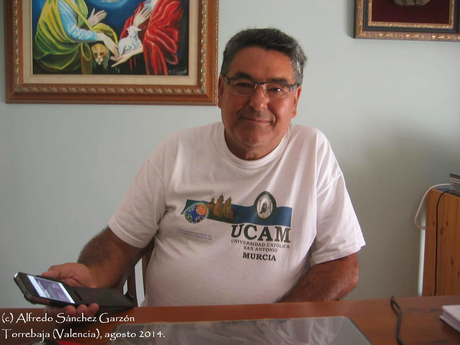 antonio-diaz-tortajada-entrevista-torrebaja