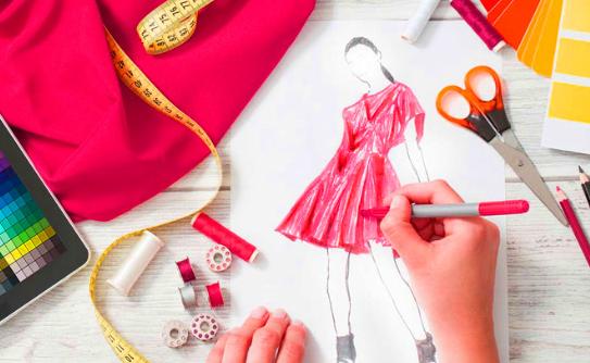 Mengenal Kelebihan Dan Kekurangan Bisnis Fashion