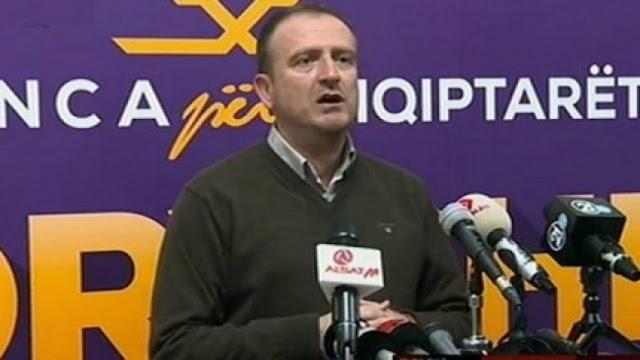 """Kinder sterben in Mazedonien - neuer Gesundheitsminister postet """"so erkennt man Fake News"""""""