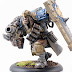 New Releases from Privateer Press