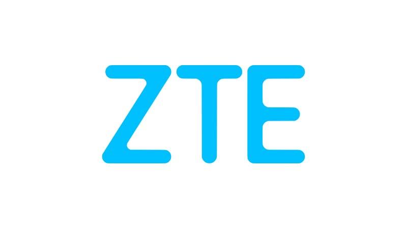 Lowongan Kerja PT ZTE Indonesia