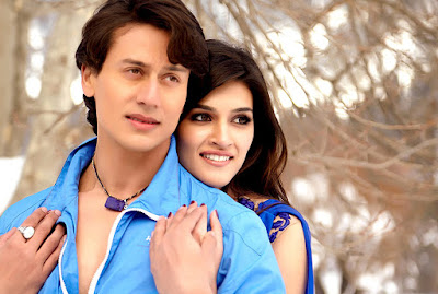 hd pictures  Kriti Sanon hd |   Kriti Sanon HD Wallpapers |  Kriti Sanon HD  HD wallpapers/images