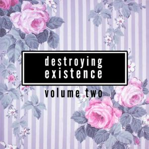Destroying Existence Vol.2