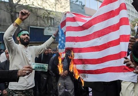 Amerikai állampolgárságú irániakat tartóztattak fel az amerikai-kanadai határon
