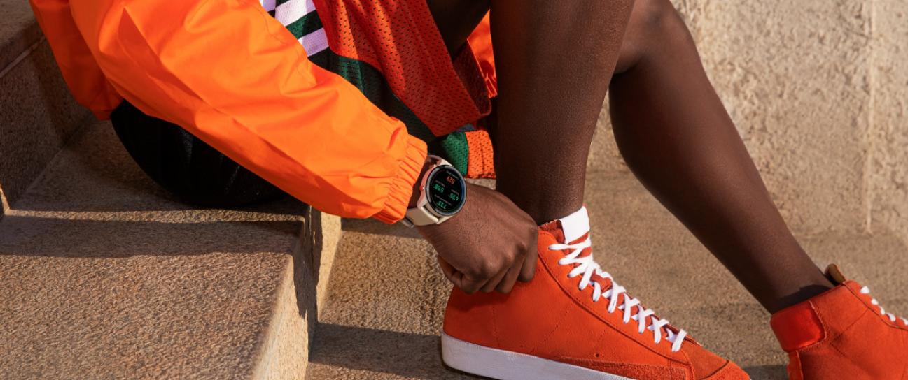 Xiaomi Mi Watch arriva in Italia, ma quanta confusione! Facciamo chiarezza.