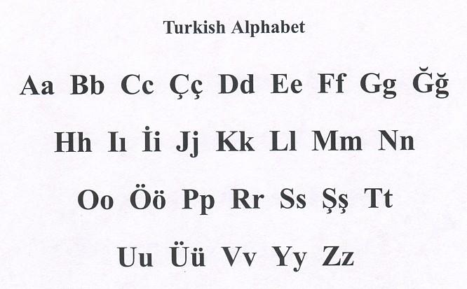 Latin Arabic (L'Ɛarabijjatu l'Látienijjah)