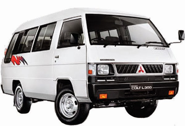 L300 Jasa Sewa dan Rental Mobil Makassar