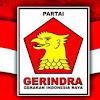 Pilkada Kerinci, Tiga Nama Berpeluang Diusung Partai Gerindra