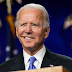BIDEN PLANS TO OFFER 11 MILLION IMMIGRANTS CITIZENSHIP ON FIRST DAY IN OFFICE