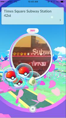 How to get Pokémon Eggs
