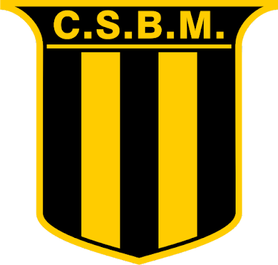 CLUB SPORTIVO BENJAMÍN MATIENZO (GOYA)