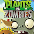 Download Game Plants Vs. Zombies Free