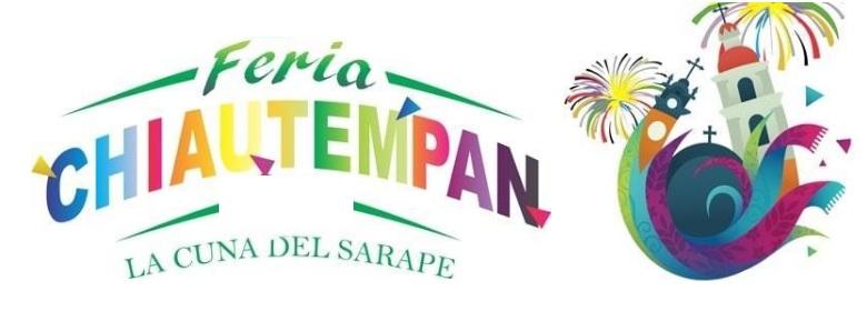Feria del Sarape en Chiautempan