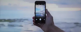 Incredible Smartphone Hacks
