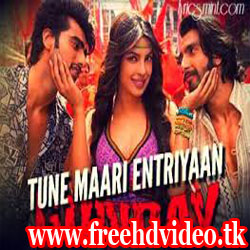 tune mari-entriyan lyrics