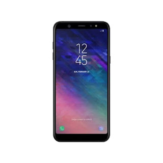samsung-galaxy-a6-2018-driver-download_4