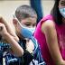 Los niños mueren esperando un trasplante de órgano en Venezuela