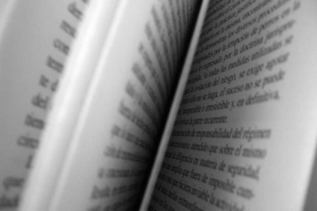 Artículos de Psicologia Online